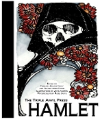 The Triple Anvil Press HAMLET